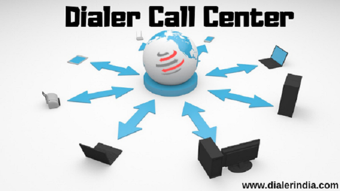 Predictive Dialer Software - Call Us For Superior Service.