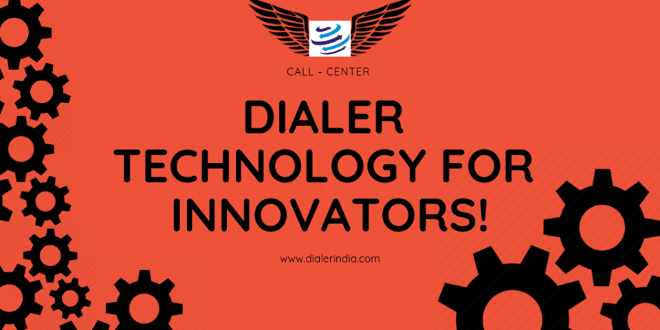 Call Center Predictive Dialer software Solutions for India