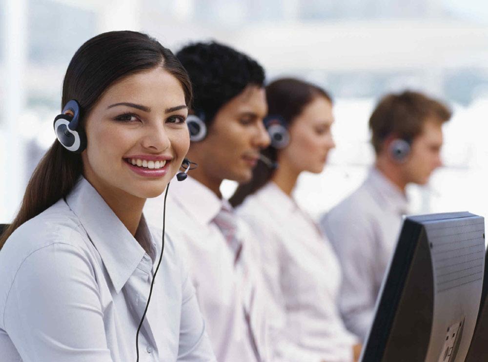 call center auto dialer voip.jpg (1000×743)